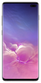 Смартфон Samsung Galaxy S10+ Ceramic 8/512GB (Snapdragon 855)
