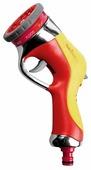 Пистолет для полива GRINDA 8-427141