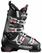 Ботинки для горных лыж ATOMIC Hawx Prime 90