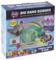 Набор Big Bang Science Чудеса света и тени