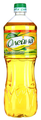 Олейна Масло кукурузное рафинированное дезодорированное