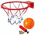 Набор баскетбольный SILAPRO (134-112)