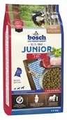 Корм для щенков Bosch Junior ягненок