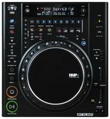 DJ CD-проигрыватель Reloop RMP-4