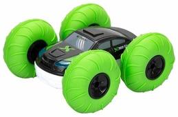 Машинка EXOST 360 Stunt (20240) 1:18