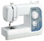 Швейная машина Brother LX1400S