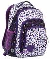 Explore рюкзак (2 в 1) E19-937