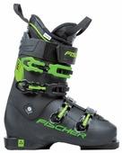 Ботинки для горных лыж Fischer RC PRO 120