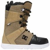Ботинки для сноуборда DC Phase M LSBT