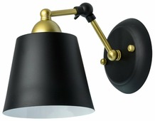 Бра MW-Light Таун 691021301