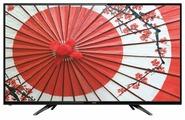 "Телевизор AKAI LEA-40D98M 39.5"" (2018)"