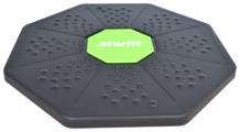 Диск Starfit FA-201