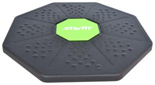 Баланс-платформа Starfit FA-201 (зеленый)