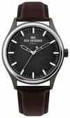 Наручные часы Ben Sherman WB036T