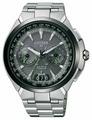 Наручные часы CITIZEN CC1084-55E