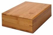 Блок для йоги Lite Weights 5495LW