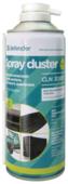 Defender Spray Duster CLN 30805 пневматический очиститель