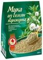 Мука Специалист из семян кунжута, 0.2 кг