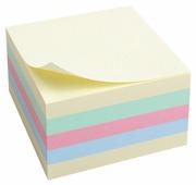 Axent блок бумаги (2324-00-A)