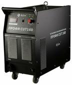 Инвертор для плазменной резки Rilon CUT 160 ПРОФИ