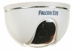 Камера видеонаблюдения Falcon Eye FE-D80C