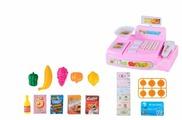 Касса S+S Toys 100997343