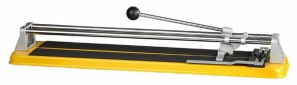 Плиткорез STAYER Standard 3303-60