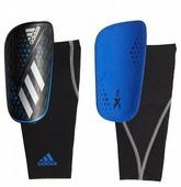 Защита голени adidas DN8622