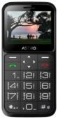 Телефон ASTRO A186
