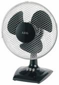 Настольный вентилятор AEG VL 5528