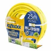"Шланг HOZELOCK Super Tricoflex 1/2"" 25 метров"