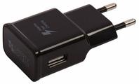 Сетевая зарядка Liberty Project 0L-00032740
