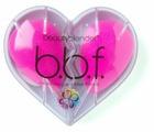 Набор спонжей beautyblender BBF с мылом, 2 шт.
