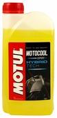 Антифриз Motul Motocool Expert -37