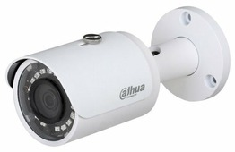 Сетевая камера Dahua DH-IPC-HFW1220SP-0360B