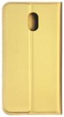Чехол Volare Rosso для Meizu M6 (искусственная кожа)