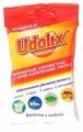 Udalix салфетки для удаления пятен