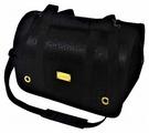 Переноска-сумка для кошек и собак LOORI Z2160 40х25х27 см