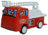 Пожарный автомобиль ToyBola TB-027 30.5 см