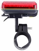 Задний фонарь ECOS VEL-18