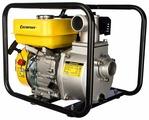 Мотопомпа CHAMPION GP50 7 л.с. 600 л/мин
