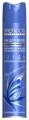 Прелесть Professional Лак для волос Невидимая фиксация, экстрасильная фиксация