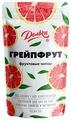Чипсы Долька фруктовые Грейпфрут