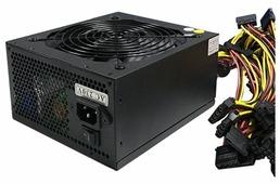 Блок питания R-Senda SD-1600W