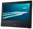 """Моноблок 21.5"""" Acer Veriton Z4710G"""