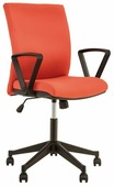Компьютерное кресло Nowy Styl Cubic GTP