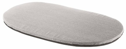 Лежак для собак, для кошек Ferplast Galette 45 (82111099) 40х26.5х2 см