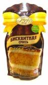 Парфэ Смесь для кекса ванильная, 0.2 кг