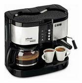 Кофеварка Ufesa CK7360