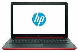 Ноутбук HP 15-db0451ur 7NC99EA
